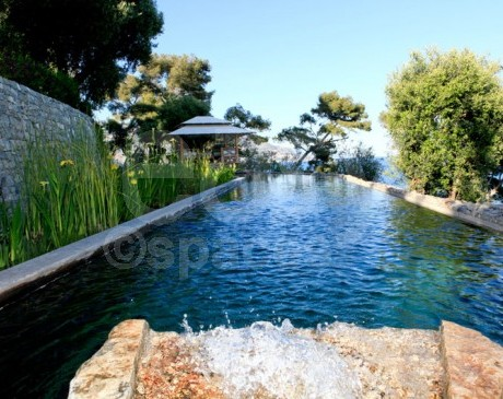 film and photo locations rentals Nice Cannes monaco south of france
