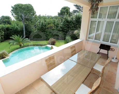 film and photo locations rental Nice cannes Côte d ' azur southern france