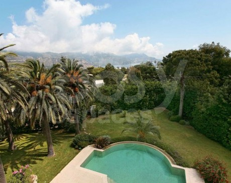 film photo locations and house rentals Nice Cannes Monaco France paca