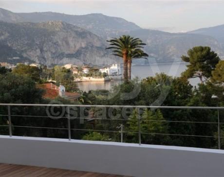 location de lieu pour shooting photos avec vue mer Nice cannes monaco 06 paca