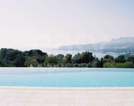 location de décor pour films en région PACA vue mer Marseille