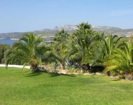 agence de lieux  et  décors naturels Marseille 13