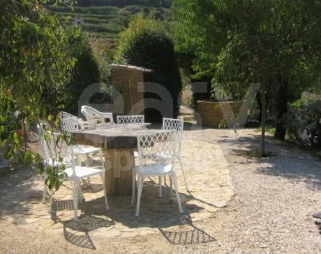 location de villa avec piscine à débordement pour photos Marseille
