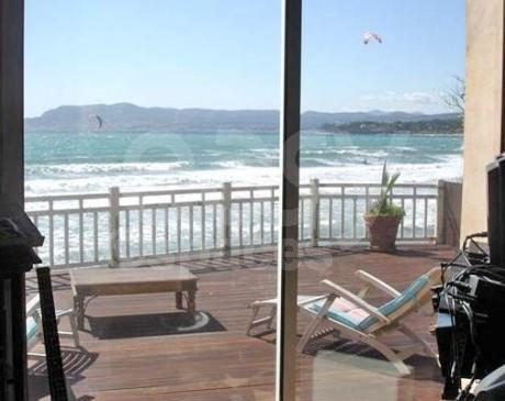 location de villa pour tournage de films Marseille