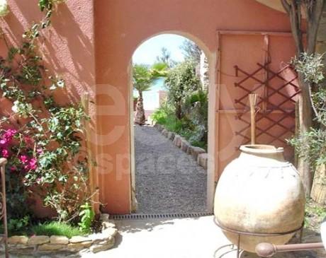location de décor pour prises de vues photos Marseille