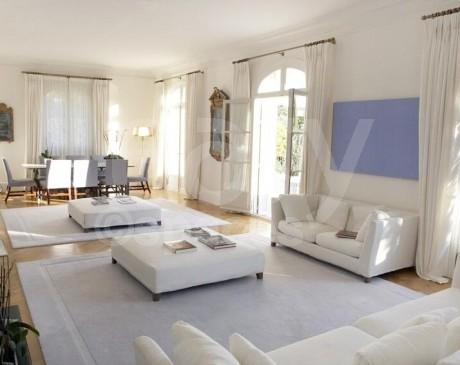 location de lieu en région Provence Alpes Côte d'Azur pour publicité Nice