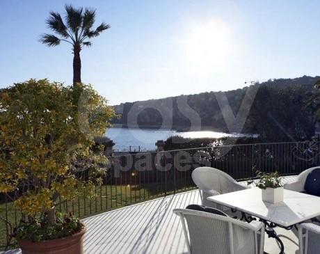 location de villa en région Provence Alpes Côte d'Azur pour cinéma Nice