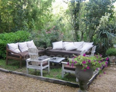 location de terrasse pour tournages de films dans le sud de la France Saint Tropez