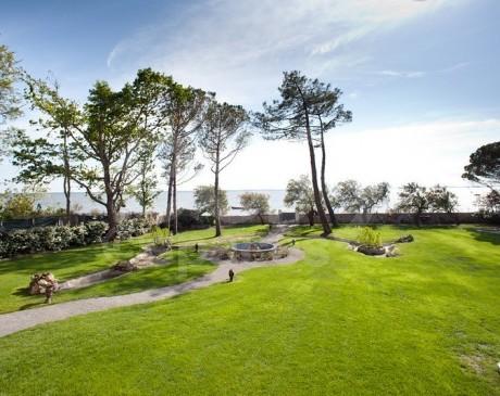 location de villa dans le sud ouest pour evenement pro Bordeaux