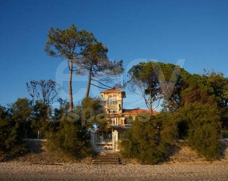 location de demeures de charme pour evenementiel pro  Bordeaux