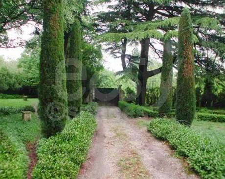 location de belle demeure pour tournage de films Arles