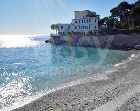 où trouver des belles plages pour une production photo à Marseille
