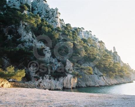 recherches de décors naturels pour le cinéma dans le sud de la France