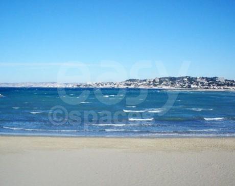 recherches de lieux et decors naturels plages