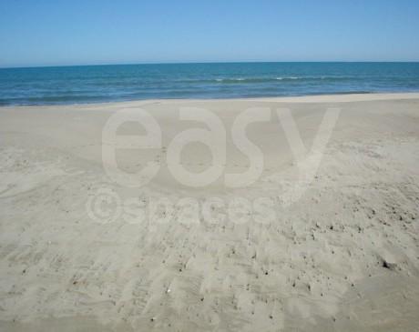 location de lieux de tournages arles camargue sud de la france