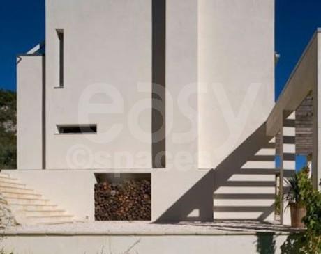 louer une maison d ' architecte contemporaine pour un tournage ou des photos saint tropez cannes