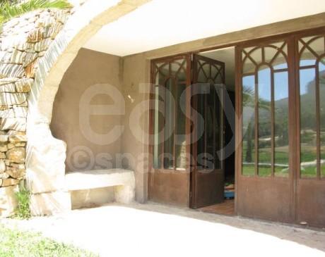 location de lieux et villas pour photos de meubles de jardin marseille provence alpes côte d'azur