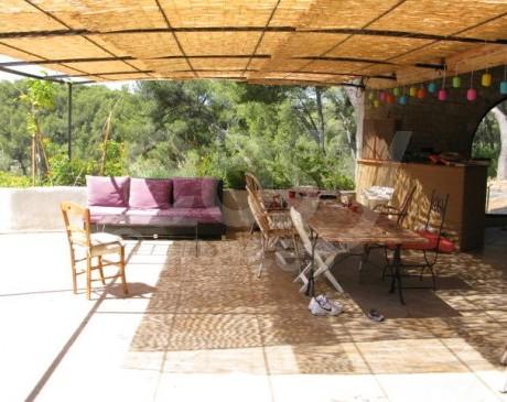 location de lieux et  villas pierres et charme pour tournages provence alpes côte d'azur