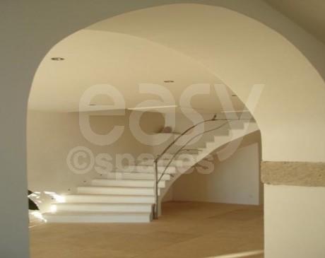 location de mas provençal pierre et charme pour photos de mode luberon
