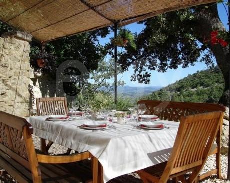 location de décor dans le sud de la France pour photos luberon