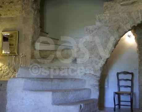location de mas pierre et charme pour prises de vues photos luberon france