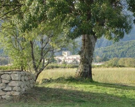 agence de lieux et décors pour le cinéma tournage photos luberon Provence Alpes Côte d'azur