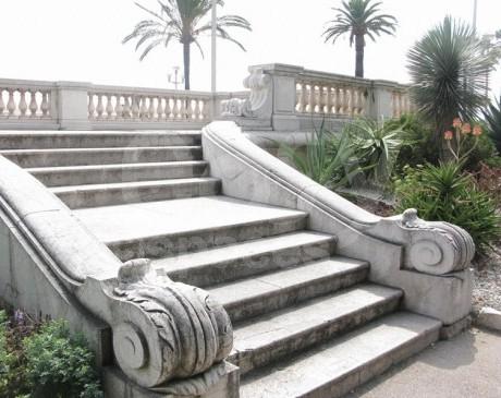 location de villa belle epoque pour oturnages de films dans le sud de la france nice