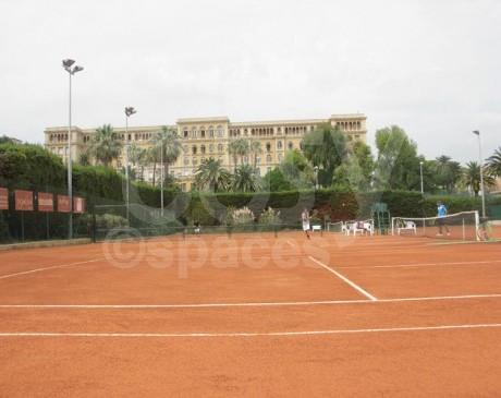 location de terrains de tennis pour tournages, shooting, photos et cinema nice
