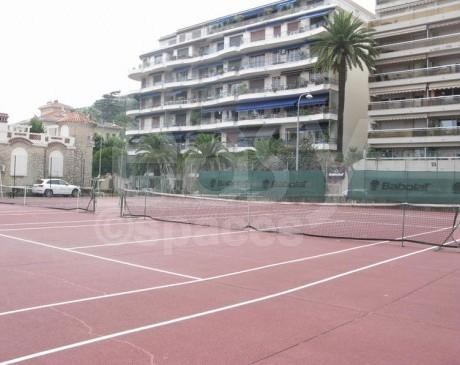 location de terrain de tennis pour tournages films et photos nice