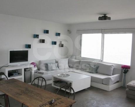 location de décors et lieux pour prises de vues photo Marseille 13 paca