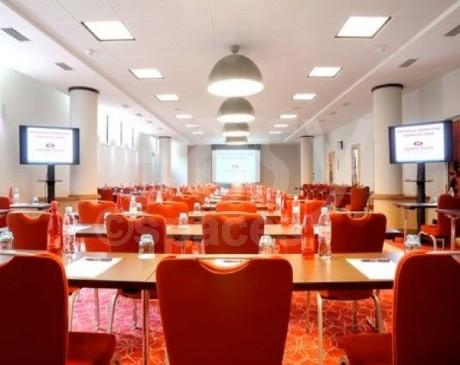 location de salles pour evenements, seminaires, lancement de produits herault sud de la france