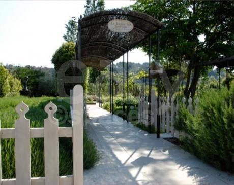 Location de lieu de tournage en region PACA Nice cannes cote d ' azur 06