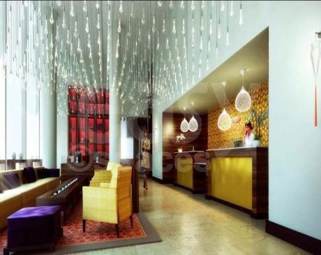 location de salles et lieux dans l'hérault pour seminaires et evenements d'entreprises