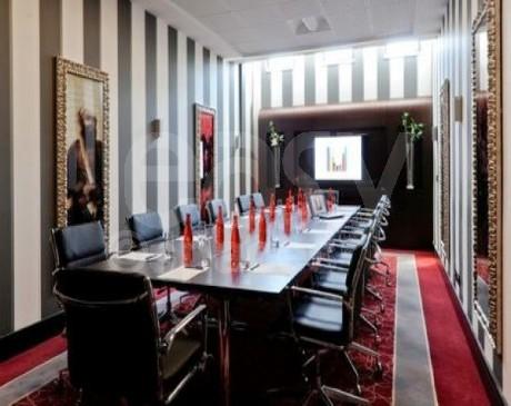 lieux de receptions  à louer à montpellier herault dans le sud de la france
