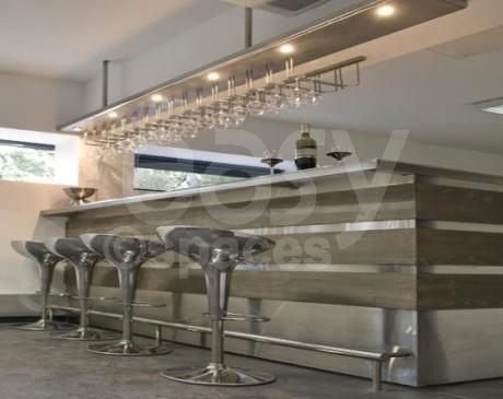 Location de maison provençale pour événement professionnel dans le luberon sud de la France