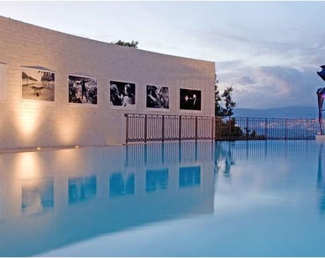Agence de repérage lieux et décors dans le sud de la France Cannes Nice Saint tropez monaco paca