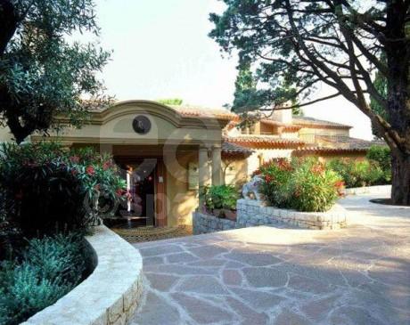 Agence de location de lieu dans le sud de la France Cannes Nice Saint Tropez