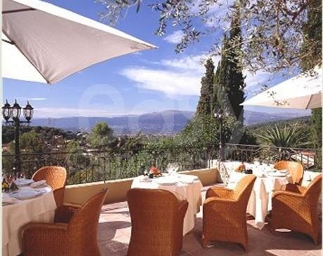 Location de lieu pour lancement de produit Cannes Alpes-Maritimes