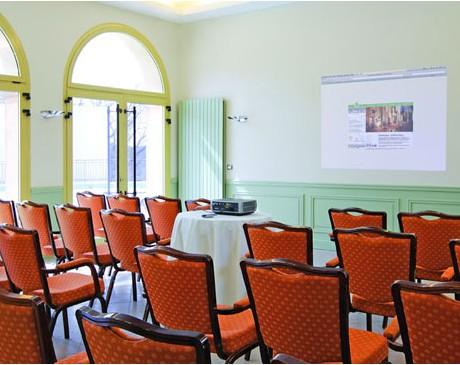 Location de salle de mariage Alpes-Maritimes Cannes France