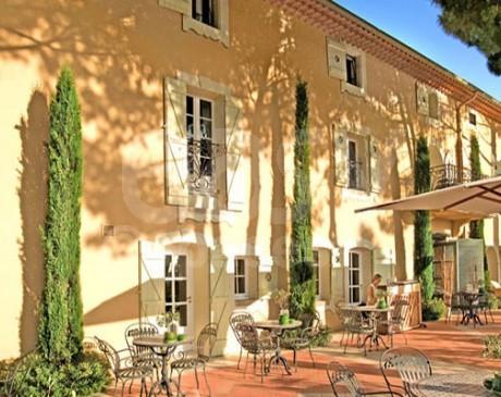 Location de lieu pour événement  Cannes France paca 06