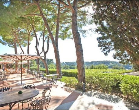 Location de lieux avec piscine pour réceptions sud de la France Cannes
