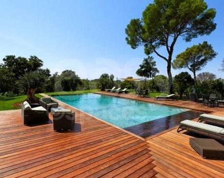 location de salles et lieux pour evenements dans le sud-est de la France en region Paca