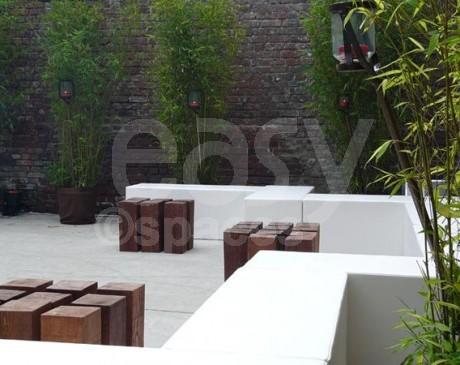 Location de salle contemporaine pour un lancement de produit luxe dans le nord de la France
