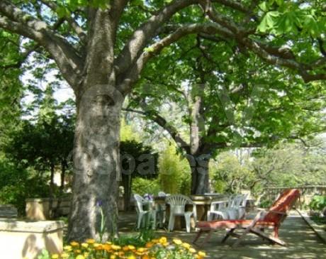 Location de belle demeure pour tournage de cinema aix en provence