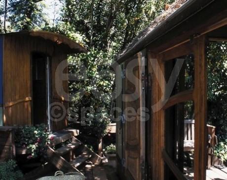 Location de decor avec jardin pour prises de vues photos Montelimar Ardeche
