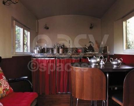 Location de decor pour shooting photos Montelimar sud de la france