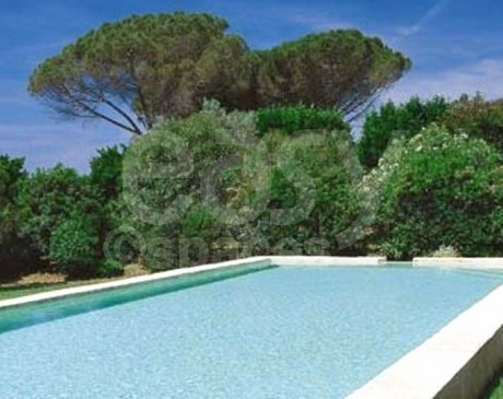 Location de villa pour productions photos et tournages film Saint Tropez var 83