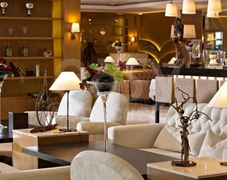 Hebergement restaurant avec piscine pour mariage et reception Paca sud france