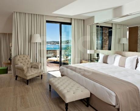 Privatiser un lieu avec restaurant pour mariage Marseille Toulon cassis sud de la france paca