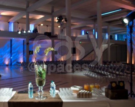 Location salle pour congres et seminaire Marseille Aix en Provence Cassis 13